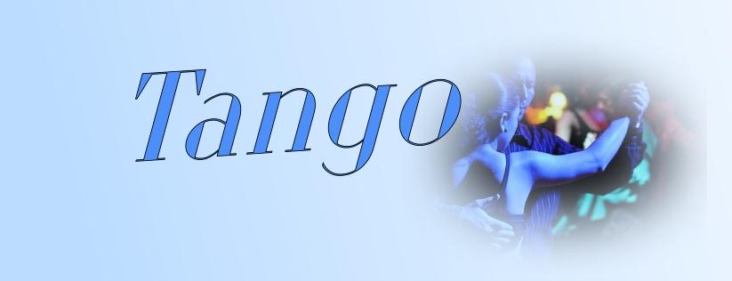 tango_head
